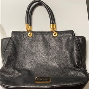 Marc by Marc Jacobs top handle tote